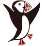 the-puffins-sports-club-logo2